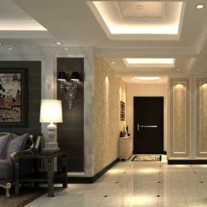 171平米三室一厅户型图-120平米三室一厅户型图长方形-90
