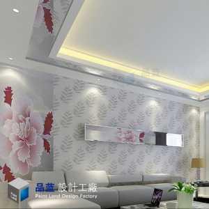 北京十方空间装饰公司怎样