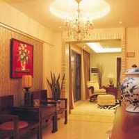 上海建材集团最新改革