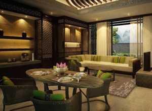 北京130平米三居室房屋裝修需要多少錢