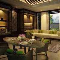 上海松江小区公寓房装修哪家公司最好