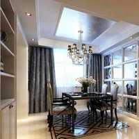 125平方裝修三室兩廳怎樣裝修