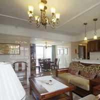 北京120平方米房子裝修要多少錢