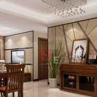 北京装修卧室电视墙如何设计
