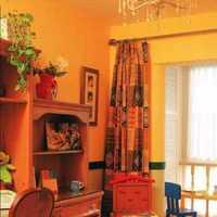 南京100平米的房子普通装修大概需要多少钱