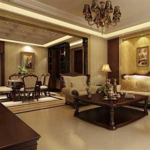 中式風格裝飾窗簾