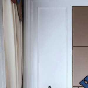 格調布藝沙發的選擇 格調布藝沙發的顏色