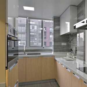 家里的老房子想重新装修一下,主要的地方就是厨房想翻新,想问...