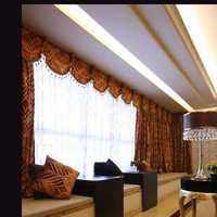 中联130平方的房子简约装修带地暖大约多少钱啊