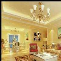 120平的高层室内实际使用面积100平的房子精装修