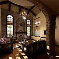 兰州104平米房屋简装一般多少钱