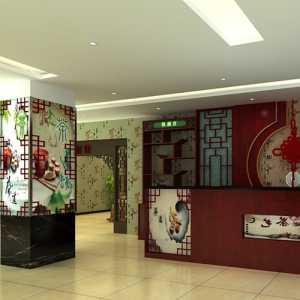 北京博洛尼装饰公司