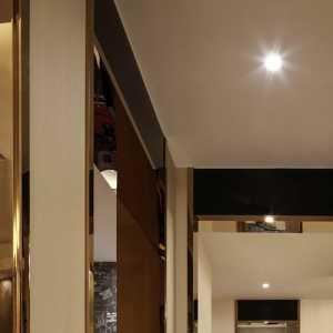 南京老房装电梯