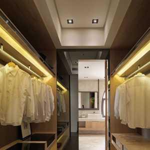 北京魔紡裝飾公司在哪里