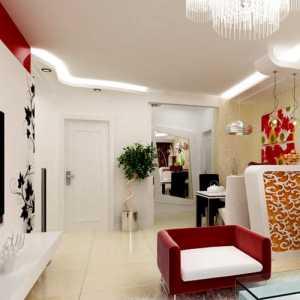 上海元贞装饰和拉齐娜国际设计哪个好