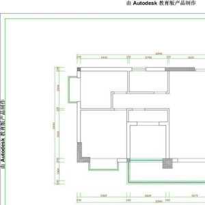 濱江展廳裝修公司