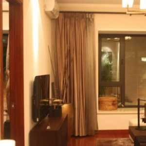 设计小窍门如何让客厅看起来空间更大