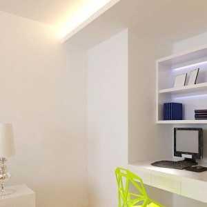 青島40平米一室一廳房屋裝修一般多少錢
