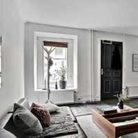 150平方米房子基礎裝修多少錢