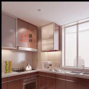 2021東莞二手房市場價格