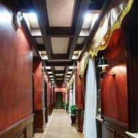 北京60平米老房裝修要多少錢預算5W夠嗎有老房裝