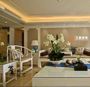 北京家庭装修地砖价格
