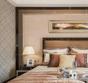 南寧40平米1室0廳房子裝修一般多少錢