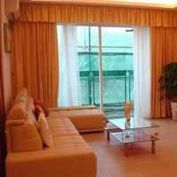 北京裝修三室