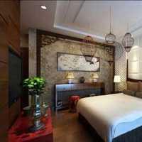 151平方米三室两厅两卫求效果图和预算