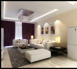 广州整体家装公司排名