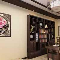 深圳龙岗的朗艺装饰有限公司和朗艺佳装饰有限公司是同一家吗