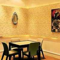 房子装修贴壁纸需要刷白吗