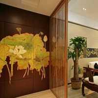 北京顺义国展,建筑装饰材料展会,需要门票吗