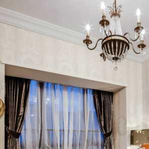 建筑装饰工程和建筑装修公司区别