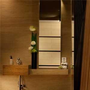北京装修两室改三室