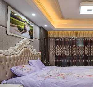 北京坡屋面室内装修