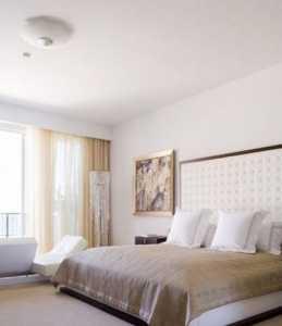 50平旧房改造装修价格