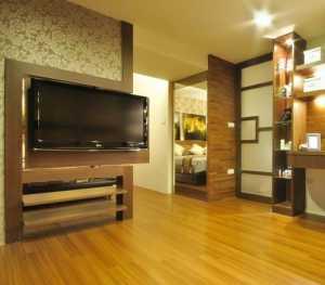 溫州40平米1室0廳房子裝修大約多少錢