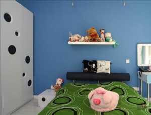 重慶40平米一室一廳新房裝修大概多少錢