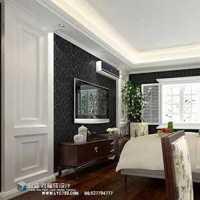 两居室装修三万100平米