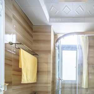 兰州40平米一房一厅房子装修一般多少钱