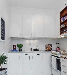 成都78平米的房子装修要多少钱简单点