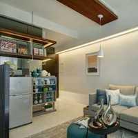 北京装修厨房要多少钱家具多少钱
