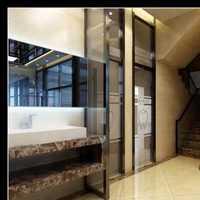 北京二室改三室