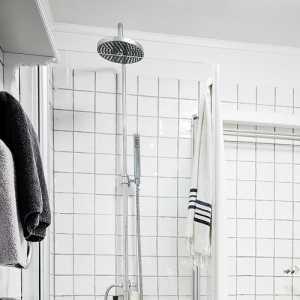 自編自導自己設計的家居風格大氣獨特又有個性