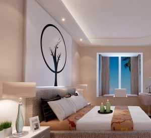 北京75平米大一居新房裝修要花多少錢