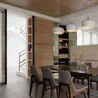 上海乾尊建筑装潢有限公司是一个无固定地点的流动