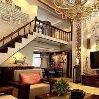 求上海装饰设计有限公司 上海装饰设计有限公司哪家好?