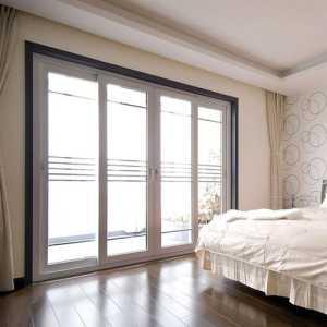 北京用丝带可以怎么装饰墙