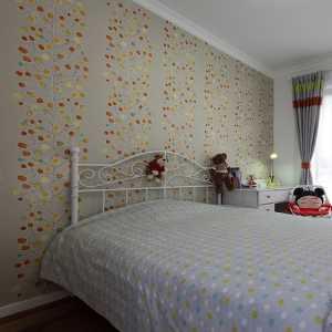 65平米婚房精装费用